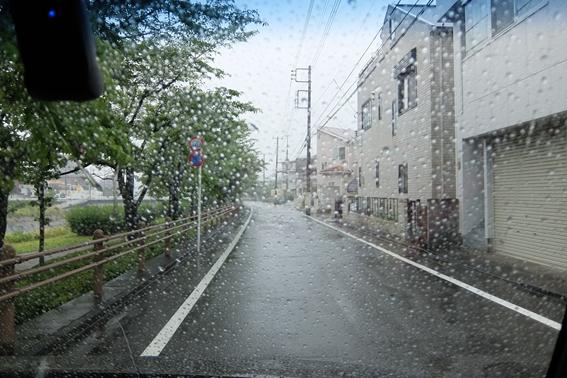 170621 雨09