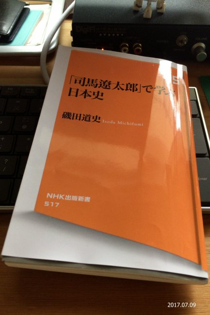 IMG_5973-T.jpg