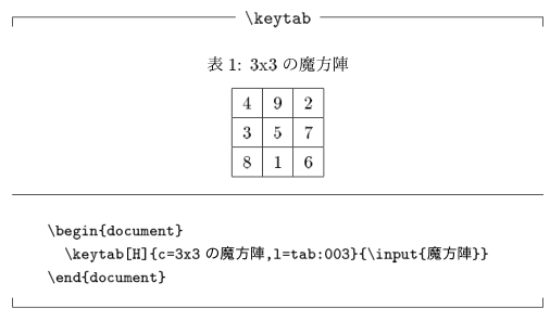 keyfloat03.png