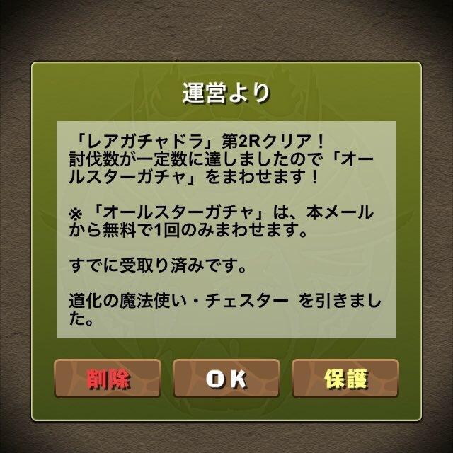IMG_2431.jpg