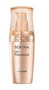 花王ソフィーナのリフトプロフェッショナルハリ美容液