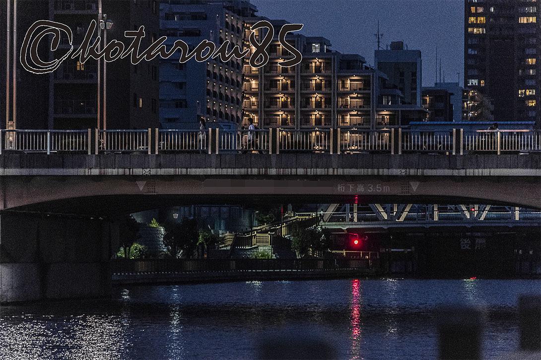 橋のある街2 20170627