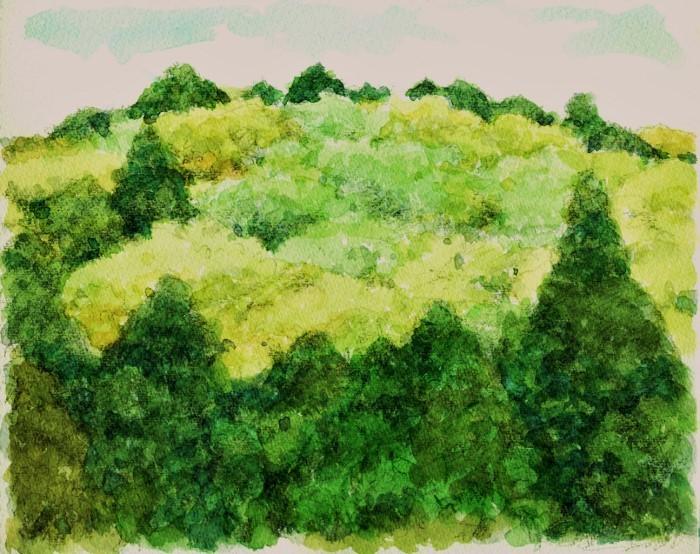 2015_0410_090450-猪名川の春山 F3 (700x554)