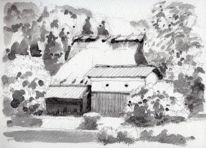 兵庫の農家 グリザイユ (700x502)