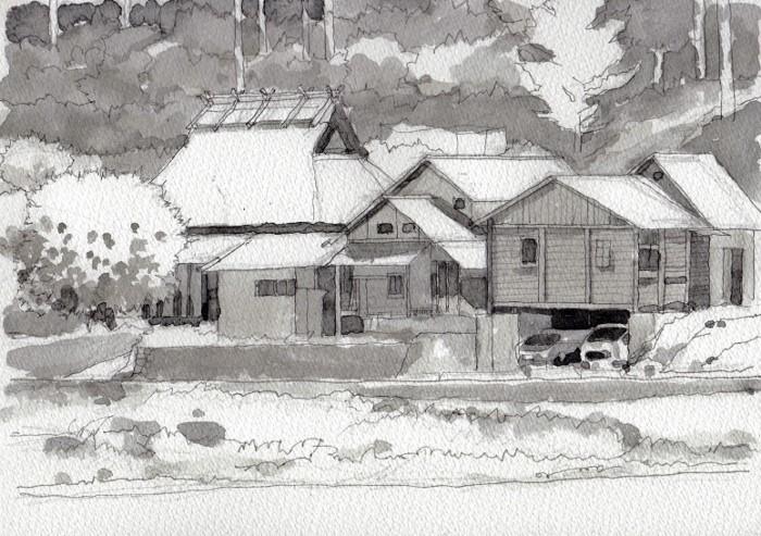 日吉町4 グリザイユ (700x493)