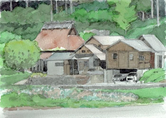 日吉町4 (700x495)