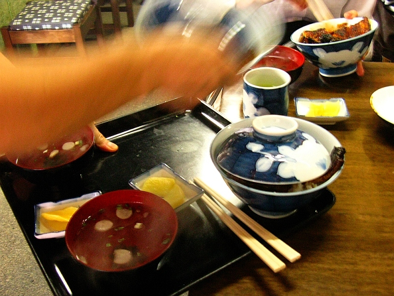 2016_09_10瀬戸:02 うなぎ田代- (37)