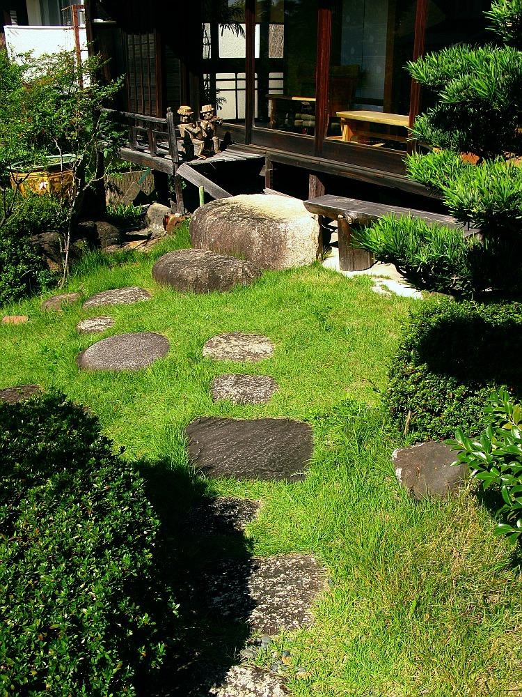 2016_10_16覚王山:庭園ギャラリーいち倫- (14)