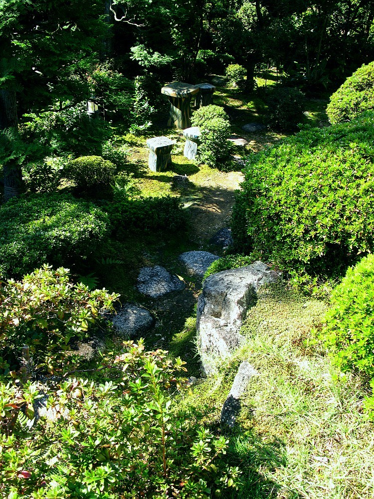 2016_10_16覚王山:庭園ギャラリーいち倫- (18)