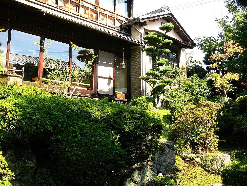2016_10_16覚王山:庭園ギャラリーいち倫- (16)