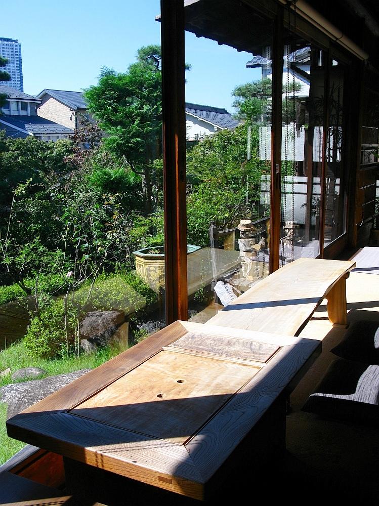 2016_10_16覚王山:庭園ギャラリーいち倫- (35)