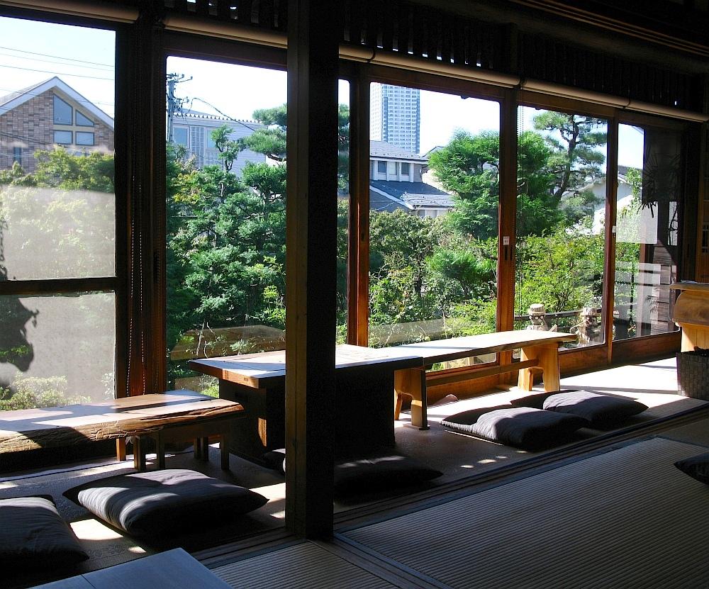 2016_10_16覚王山:庭園ギャラリーいち倫- (36)