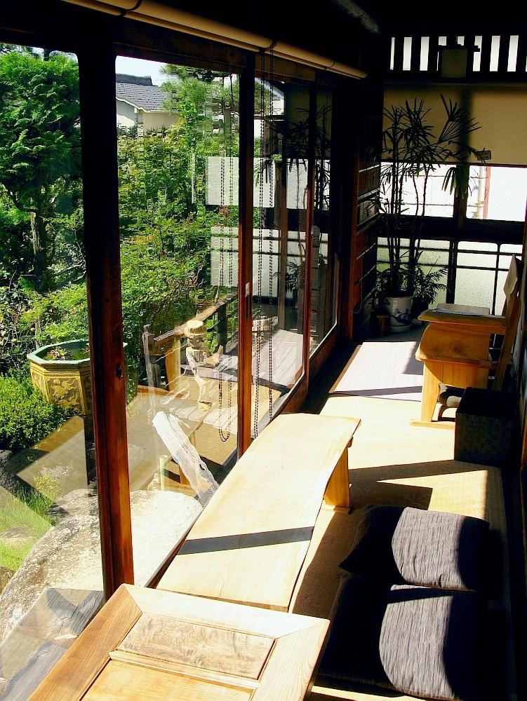 2016_10_16覚王山:庭園ギャラリーいち倫- (37)