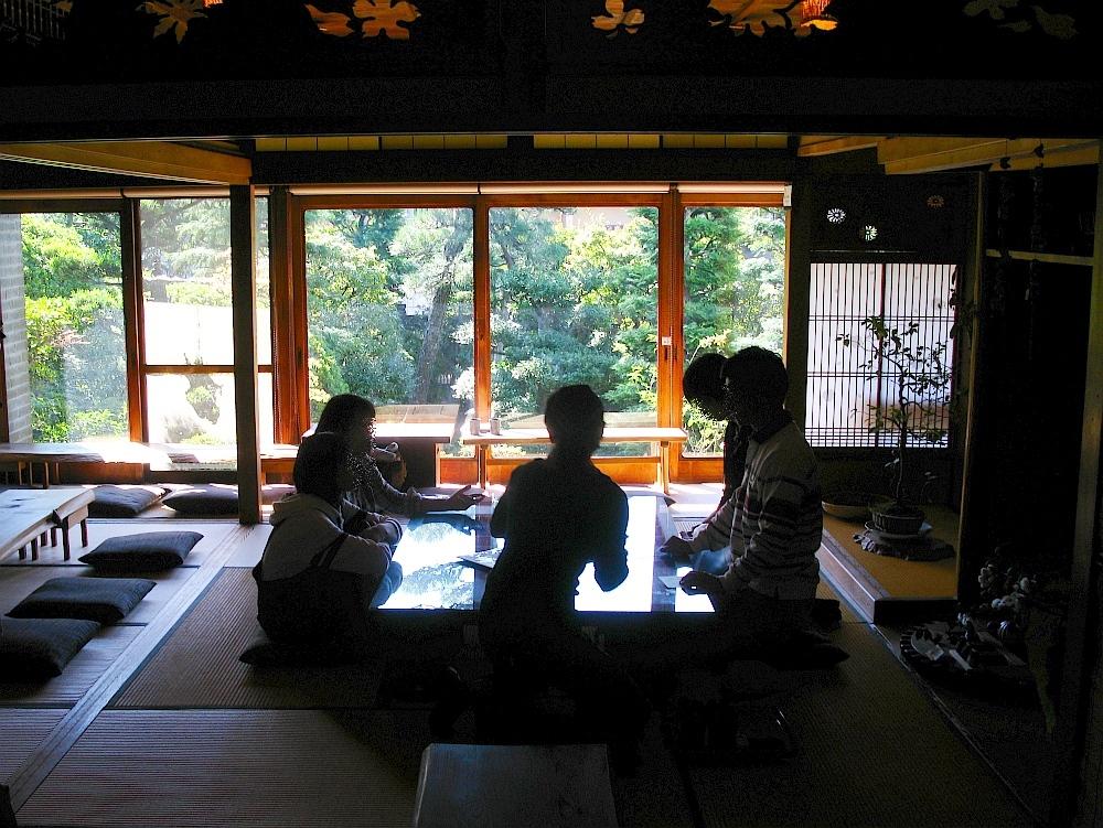 2016_10_16覚王山:庭園ギャラリーいち倫- (44)