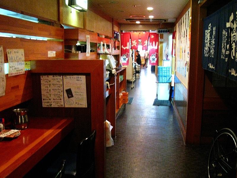 2016_10_22伏見:世界の山ちゃん本丸店 長者町ゑびす祭り- (27)