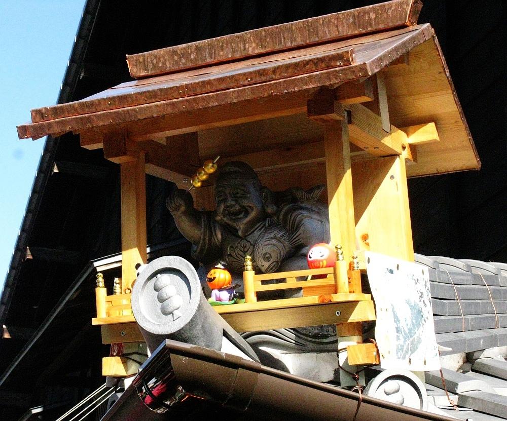 2016_11_23犬山城下町:山田五平餅店- (10)