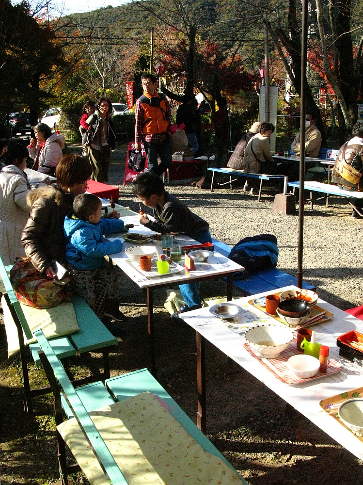 2016_11_23犬山:桃太郎神社 すずや食堂- (19)