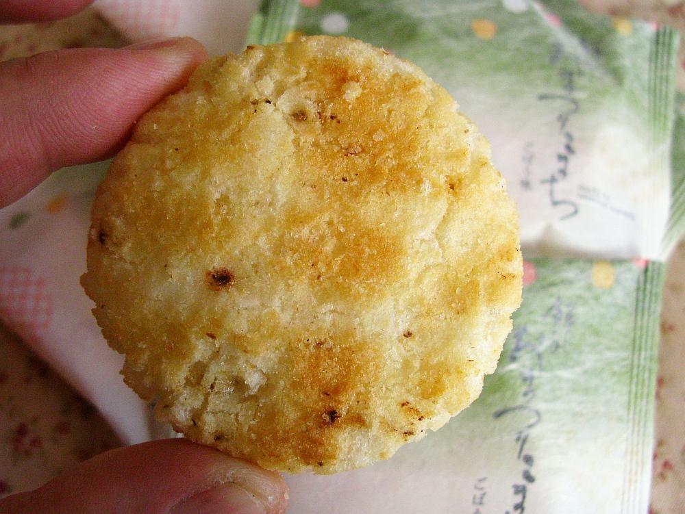 2016_12_10千種:餅のおまつり本舗 もち吉 千種店009