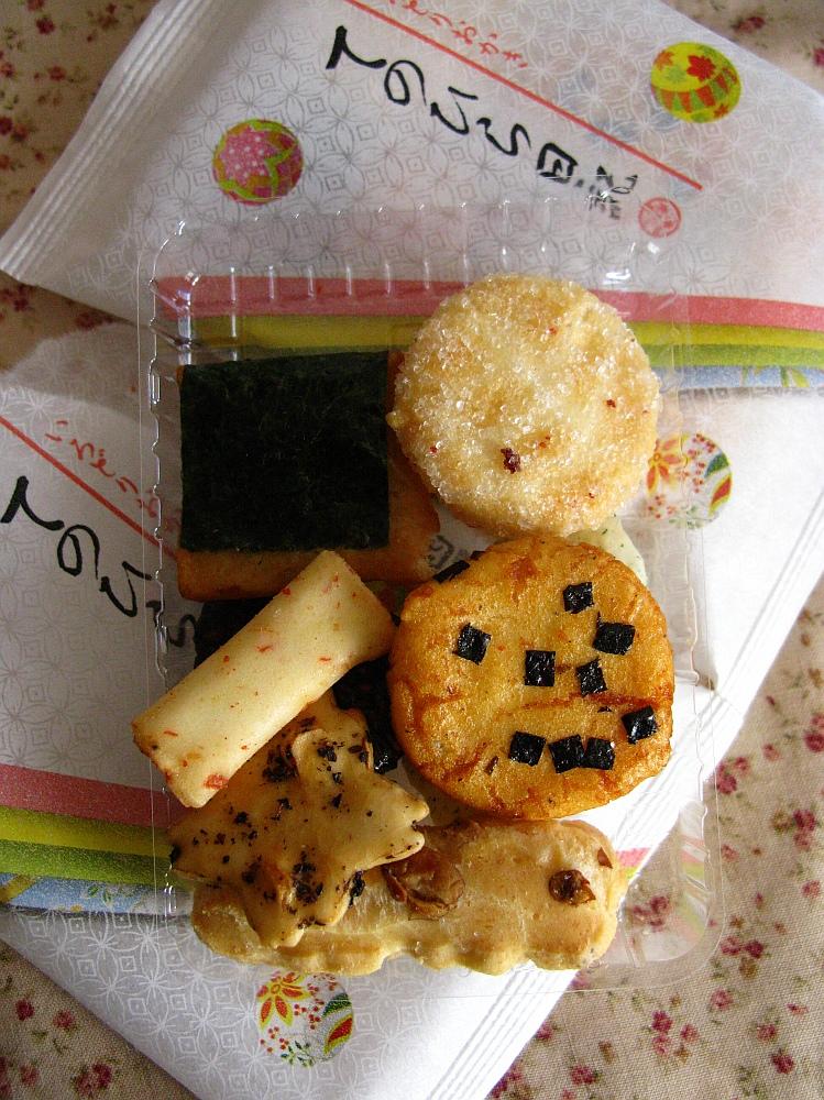 2016_12_10千種:餅のおまつり本舗 もち吉 千種店013
