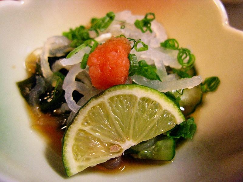 2016_12_12今池:しゃぶしゃぶ日本料理 木曽路021