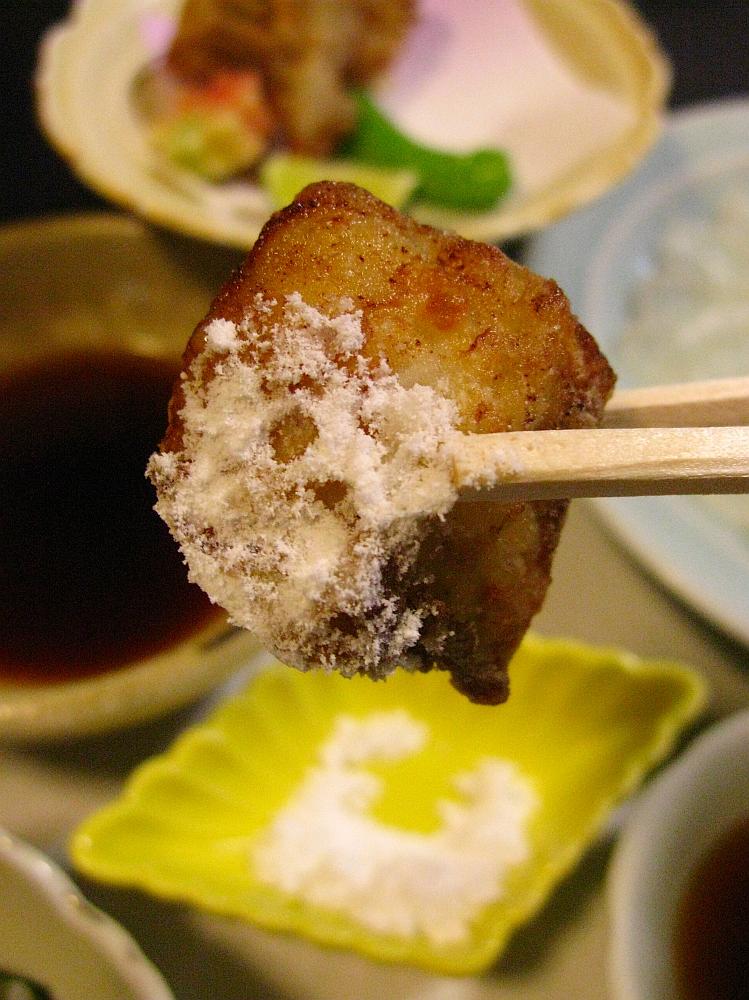 2016_12_12今池:しゃぶしゃぶ日本料理 木曽路028