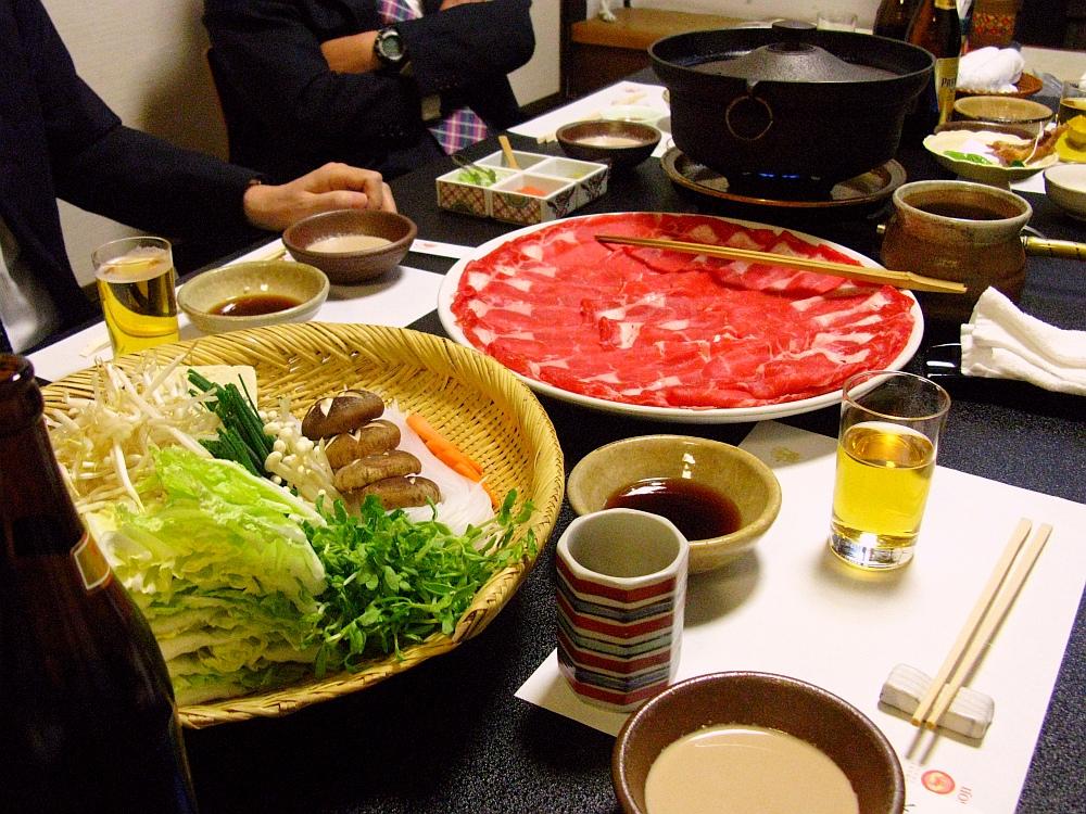 2016_12_12今池:しゃぶしゃぶ日本料理 木曽路041