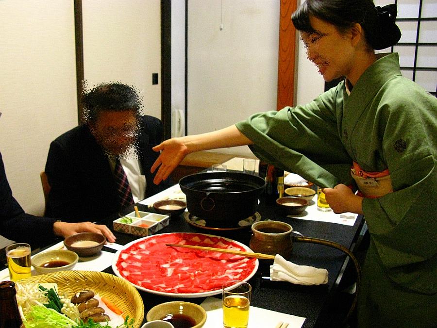 2016_12_12今池:しゃぶしゃぶ日本料理 木曽路044