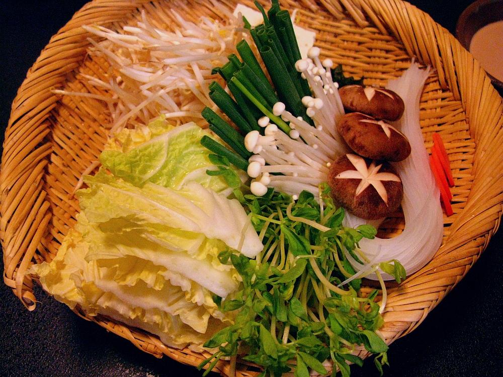 2016_12_12今池:しゃぶしゃぶ日本料理 木曽路046