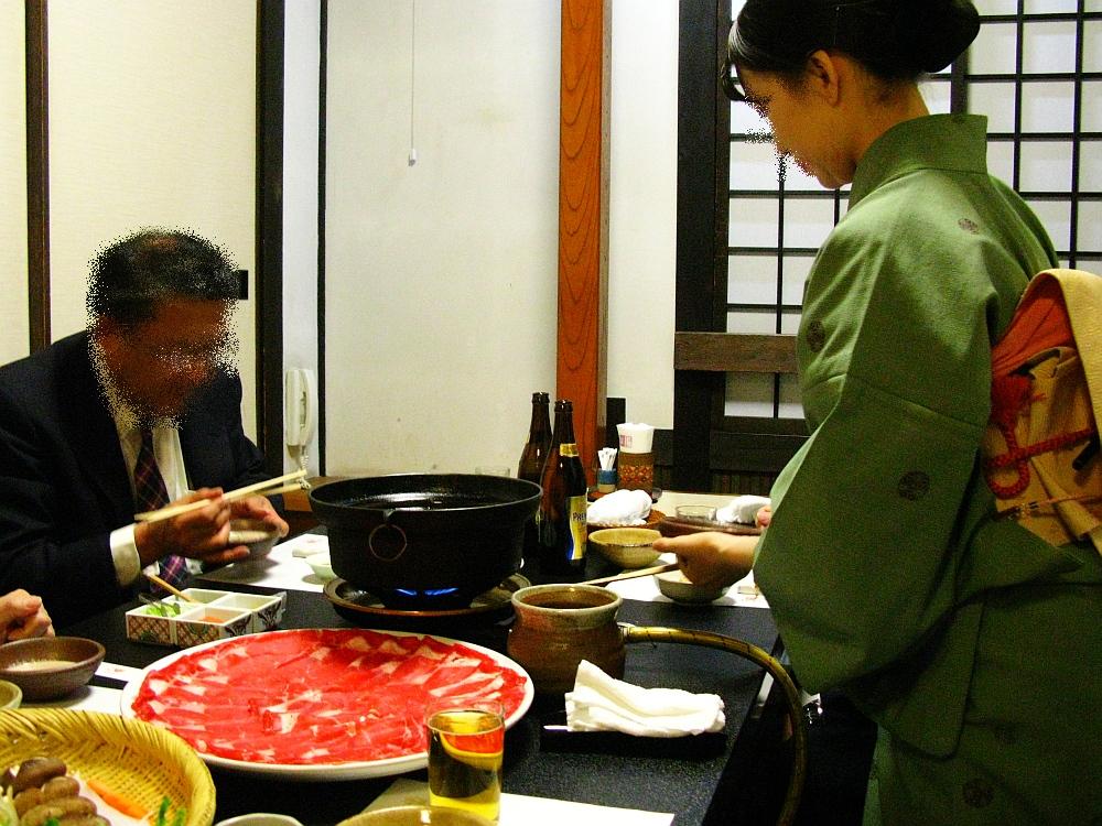 2016_12_12今池:しゃぶしゃぶ日本料理 木曽路048