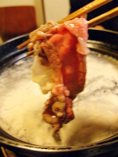 2016_12_12今池:しゃぶしゃぶ日本料理 木曽路054