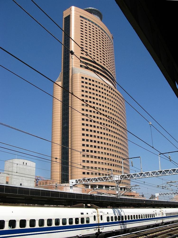 2013_03_06 浜松駅 (1A