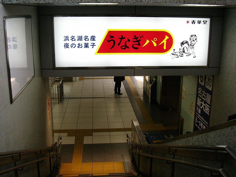 2013_03_06 浜松駅 (A