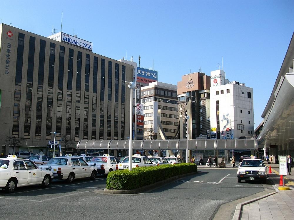 2013_03_06浜松15