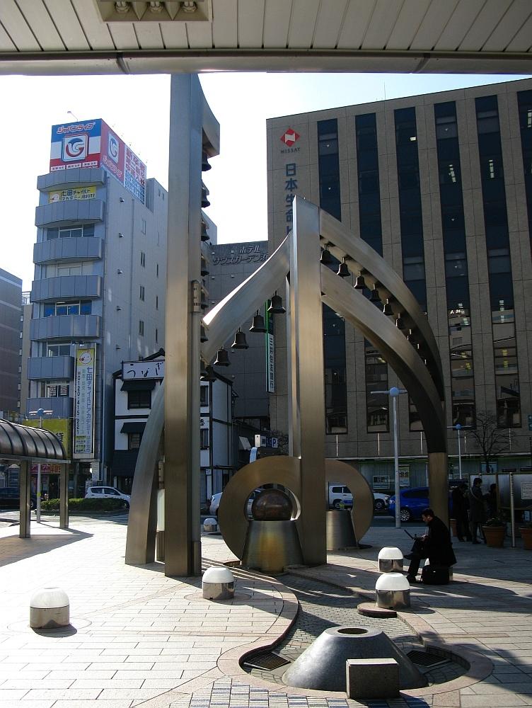 2013_03_06浜松16