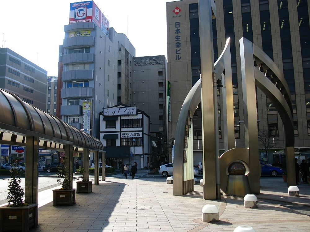 2013_03_06浜松17