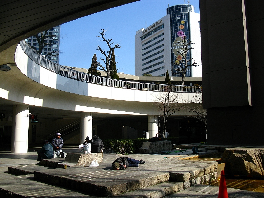 2013_03_06浜松24