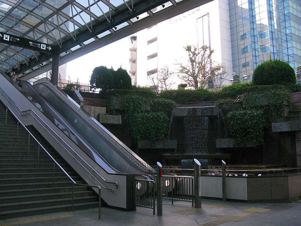 2013_03_06浜松23