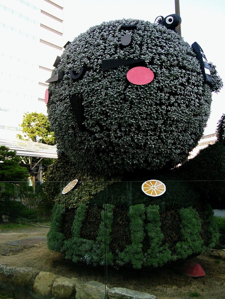 2013_03_06浜松27