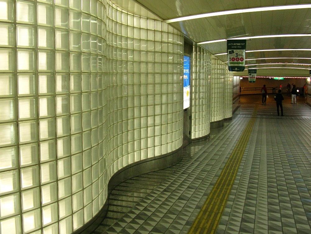 2013_03_06浜松29