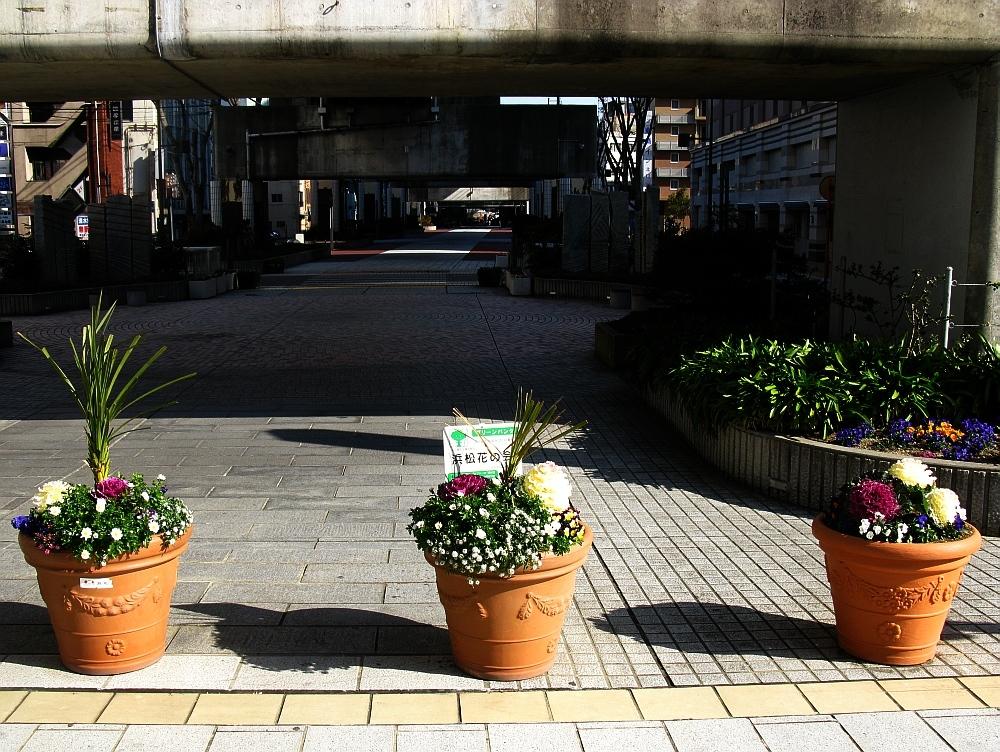 2013_03_06浜松33