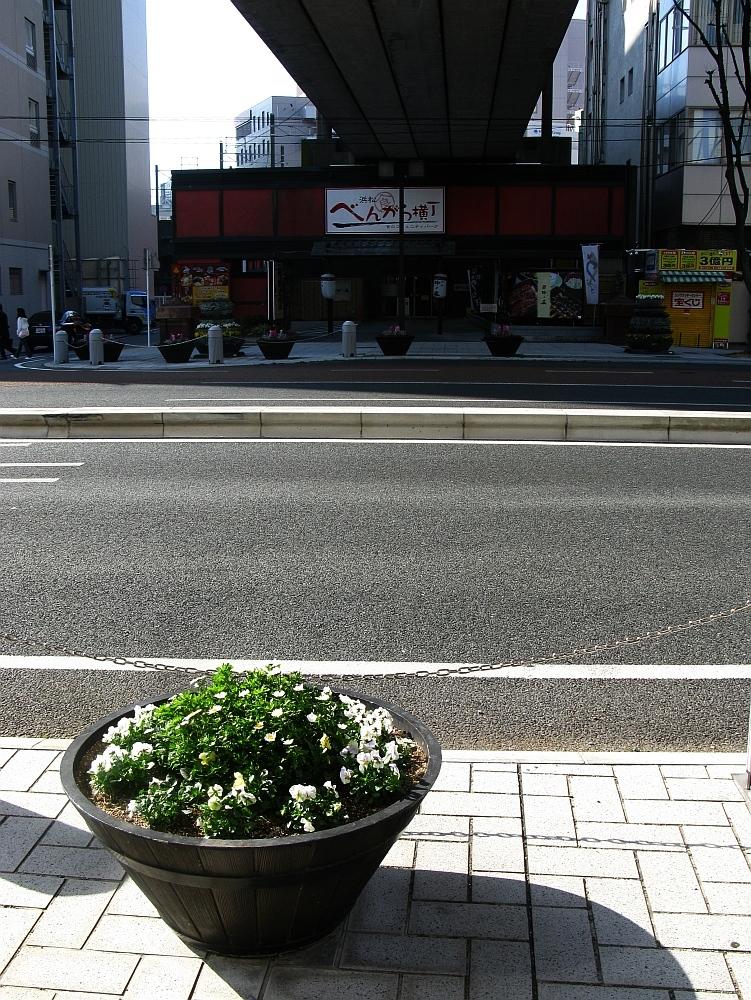 2013_03_06浜松34