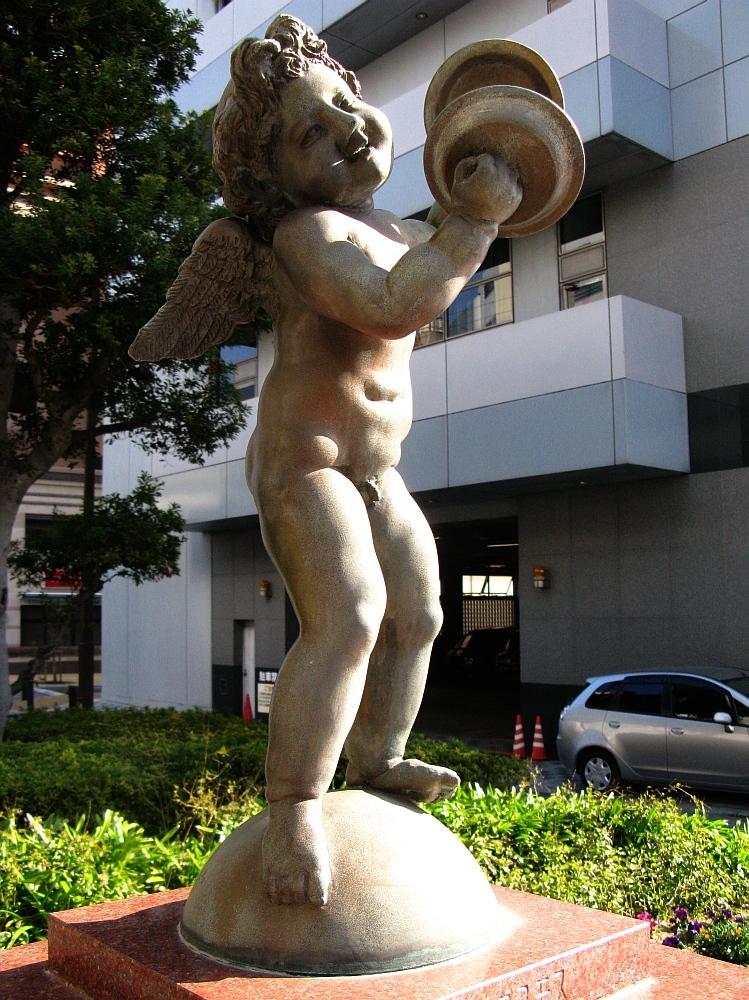 2013_03_06浜松36