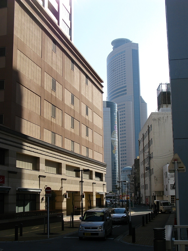 2013_03_06浜松37