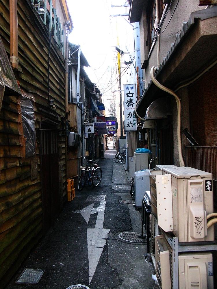 2013_03_06浜松44