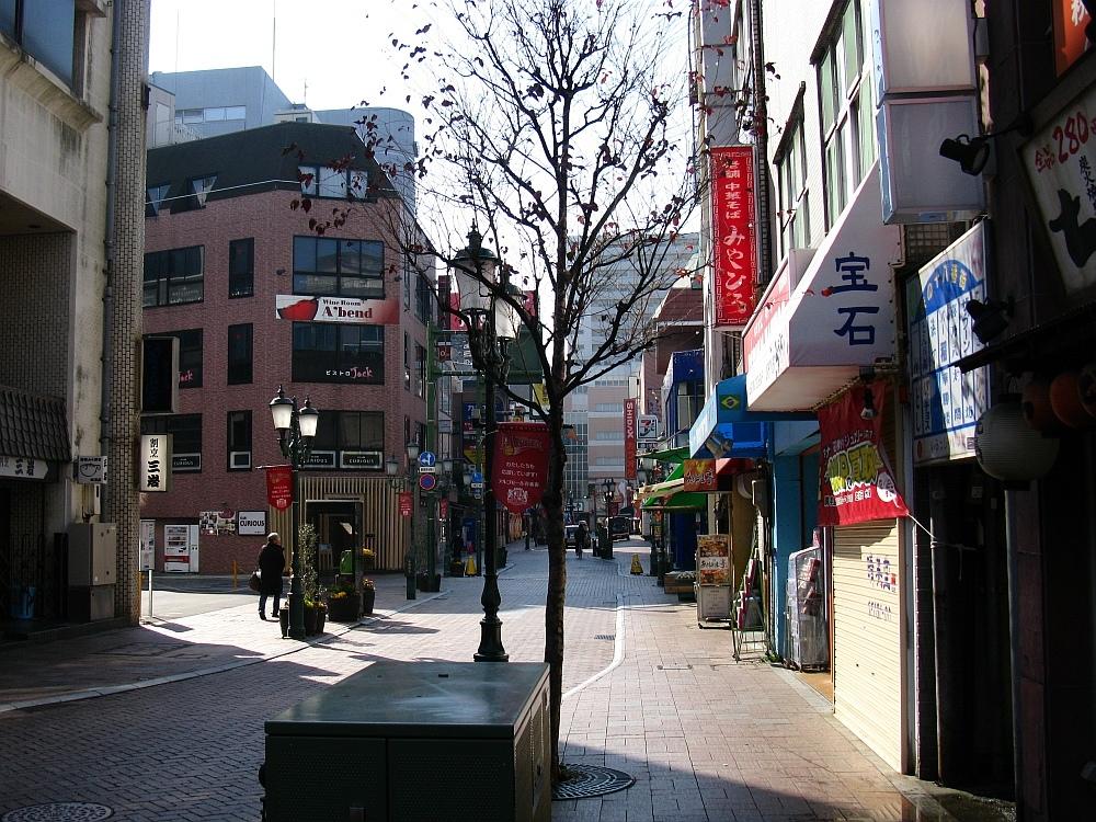2013_03_06浜松40