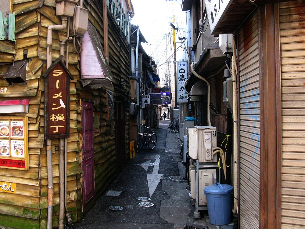 2013_03_06浜松43