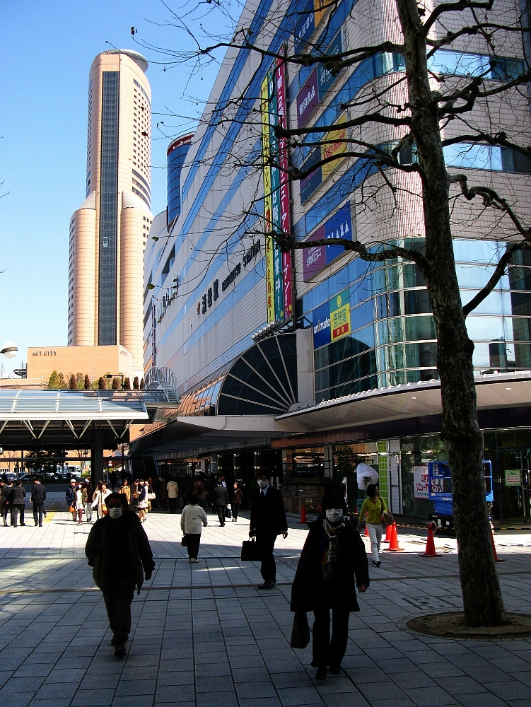 2013_03_06浜松51