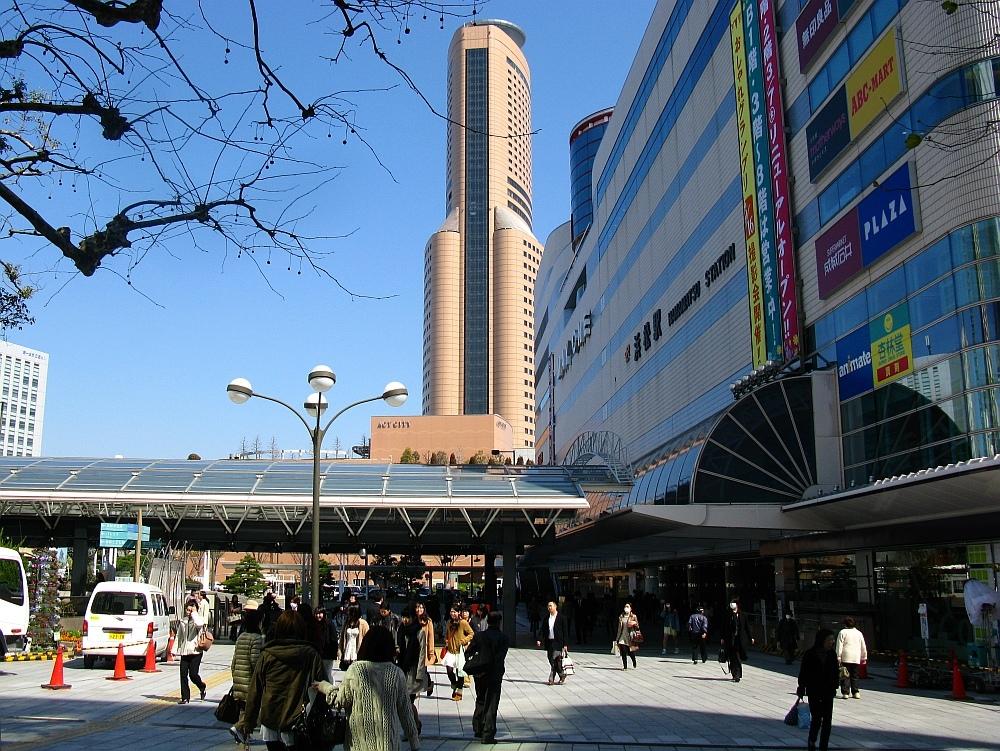 2013_03_06浜松52
