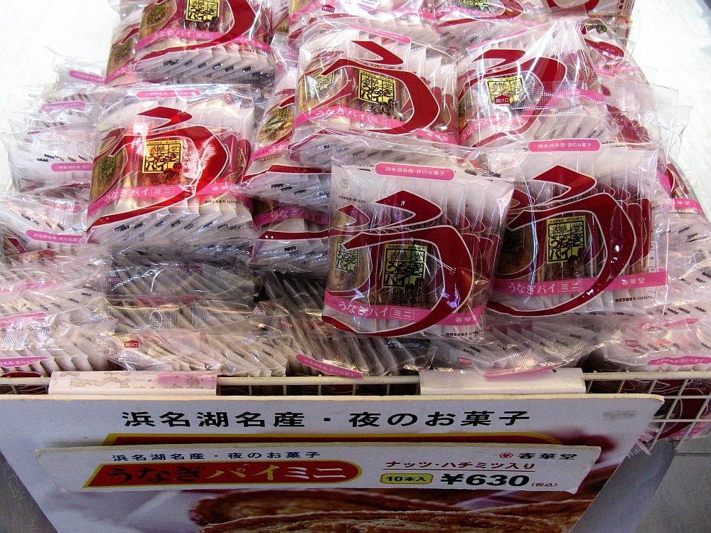2013_03_06浜松56