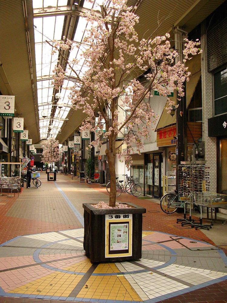 2013-03-29■四日市- (33)